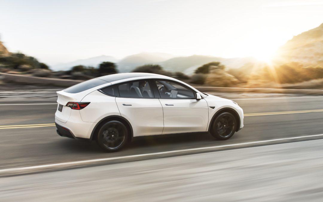 Tesla Gigafactory 4 kommt nach Deutschland
