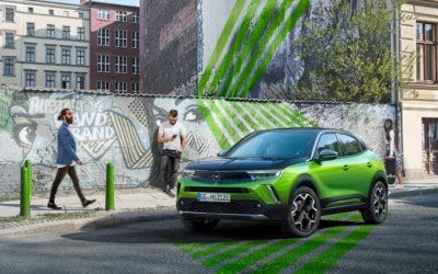 Wie rechnet sich ein E-Auto für 39 Euro im Monat?