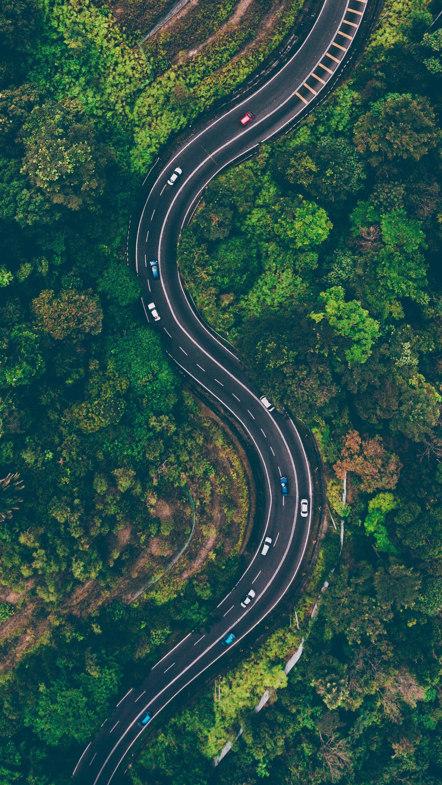 Apps für Elektroautofahrer